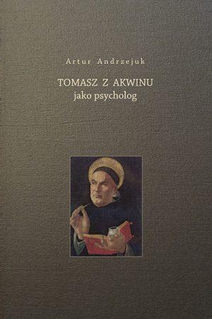 Tomasz_z_Akwinu_jako_psycholog
