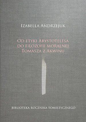 okladka_small
